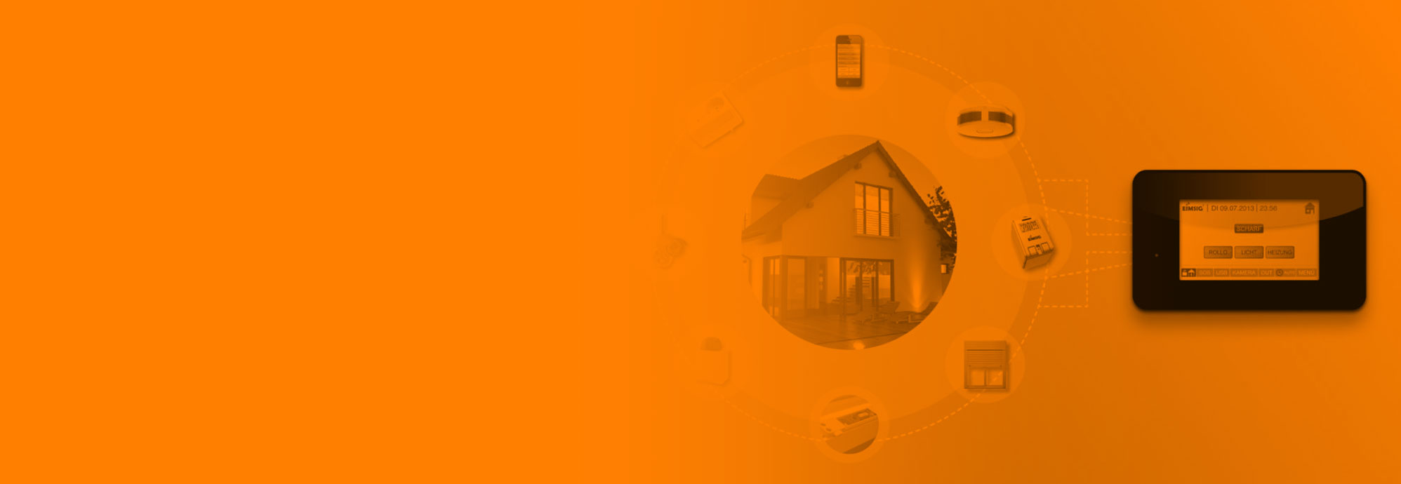 smart-home-alarm EiMSIG